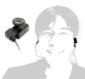 http://www.thanko.jp/product/mp3_microsports/