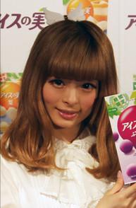 http://www.jiji.com/news/kiji_photos/0140701en01_t.jpg