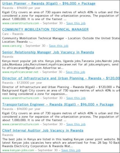http://www.careerjet.com/jobs_in_rwandese_republic_121461.html