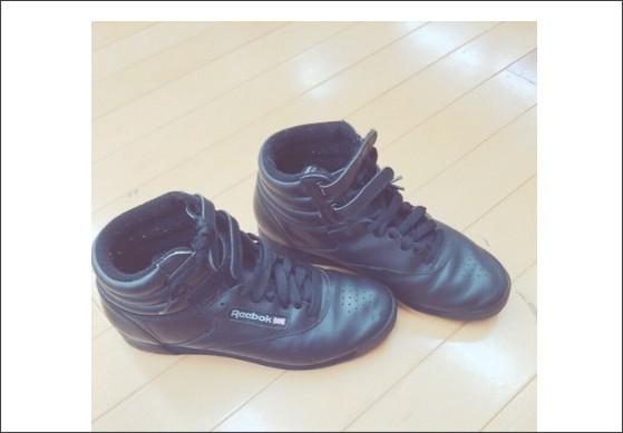 http://ameblo.jp/tsubaki-factory/entry-12095229305.html