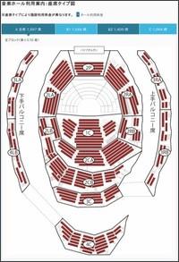 https://www.kawasaki-sym-hall.jp/hallguide/hall/seat/