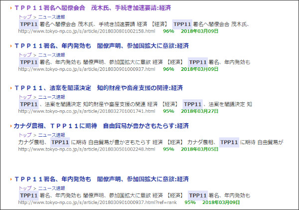 http://search-sitenaviplus2.newswatch.co.jp/?cs=sjis&ord=s&id=25617&kw=%82s%82o%82o%82P%82P