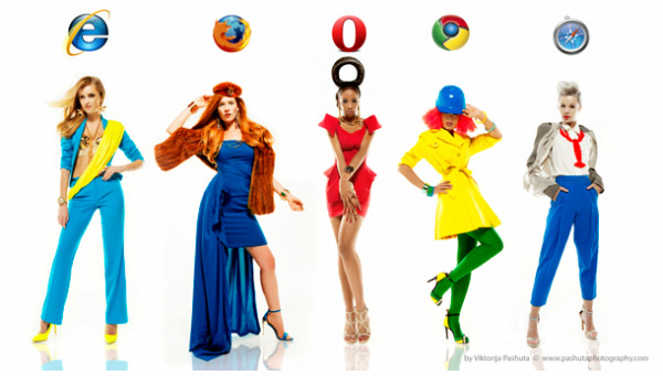 http://petapixel.com/2013/08/27/high-fashion-photos-depict-models-as-the-five-major-internet-browsers/