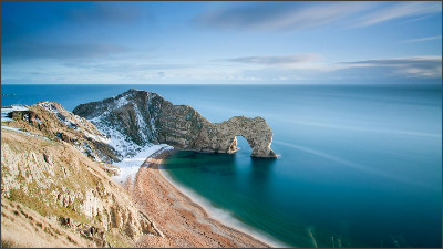 http://best-wallpaper.net/wallpaper/1920x1080/1201/Durdle-Door-In-Dorset-England_1920x1080.jpg