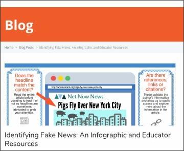 http://www.easybib.com/guides/evaluating-fake-news-resources/?hsCtaTracking=0f7f7dfe-ab83-4698-9f14-86637c63770b%7C399b21c2-8a0f-4e93-8c37-c68eae9ab229&_hsenc=p2ANqtz--dZJ3HJwkxperxNwGBTr0o6pJ8vjpyCrMFc0u54TH1EFy-CaDlmLI_EiaQN7oNkDDZ9YHa-5RjzSj6LkUPdx0WVe6GMg&_hsmi=41804880