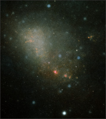 https://upload.wikimedia.org/wikipedia/commons/7/7a/Small_Magellanic_Cloud_%28Digitized_Sky_Survey_2%29.jpg