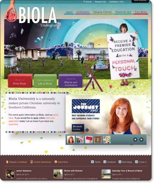 http://undergrad.biola.edu/