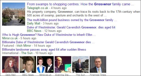 https://www.google.com/#q=Grosvenor&hl=en&gl=us&authuser=0&tbm=nws