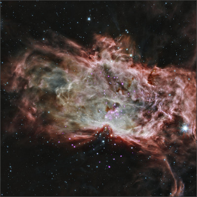 https://upload.wikimedia.org/wikipedia/commons/3/36/NASA-FlameNebula-NGC2024-20140507.jpg