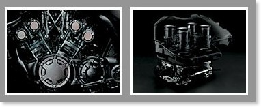 http://www.yamaha-motor.jp/mc/lineup/sportsbike/vmax/detail/index.html#DTL1