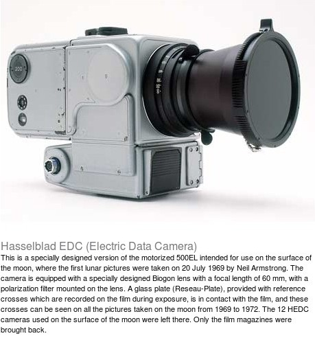 http://www.hasselblad.com/about-hasselblad/hasselblad-in-space/space-cameras.aspx