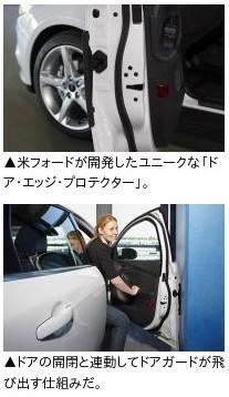 http://auto.hobidas.com/auto/carnews/article/129502.html