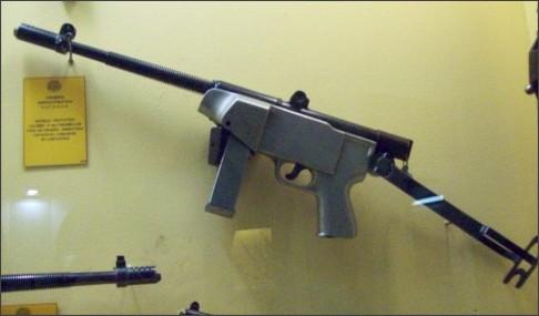 https://upload.wikimedia.org/wikipedia/commons/e/e3/Armamento_-_Museo_de_Armas_de_la_Naci%C3%B3n_45.JPG