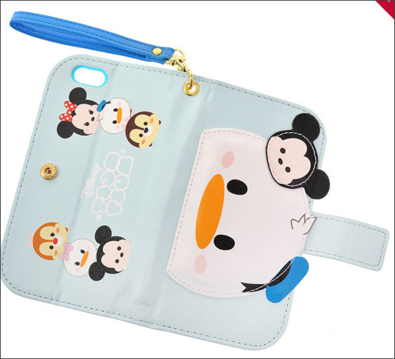 http://store.disney.co.jp/g/g4936313579710/