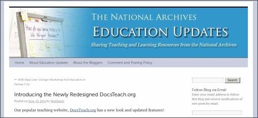 https://education.blogs.archives.gov/2016/06/10/new-docsteach/