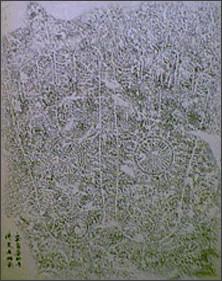 http://www1.odn.ne.jp/j-kingdom/bussoku.JPG.gif