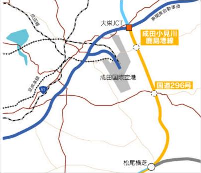 http://www.e-nexco.co.jp/road_info/open_schedule/kanto/keno05_nophoto.html