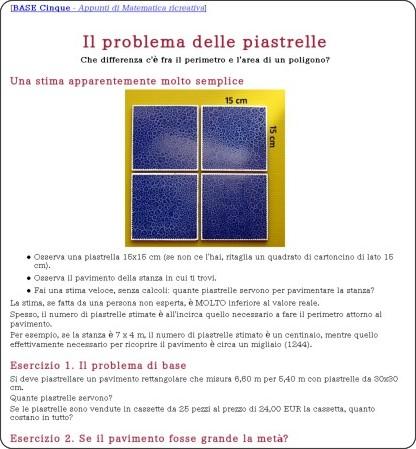 http://utenti.quipo.it/base5/geopiana/problemapiastrelle.html