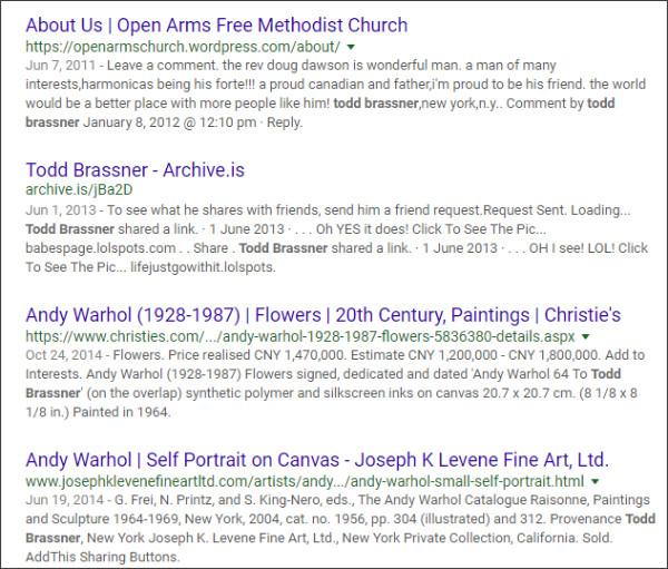 https://www.google.com/search?q=Todd+Brassner&biw=1125&bih=843&source=lnt&tbs=cdr%3A1%2Ccd_min%3A%2Ccd_max%3A4%2F1%2F2018&tbm=
