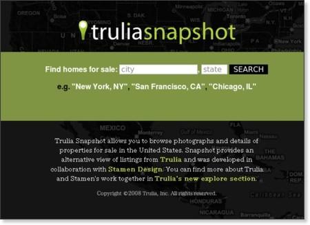 http://snapshot.trulia.com/