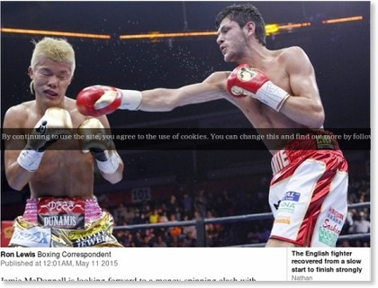 http://www.thetimes.co.uk/tto/sport/boxing/article4436442.ece