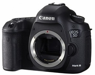 http://www.dmaniax.com/2012/03/02/canon-eos-5d-mark-iii-official/