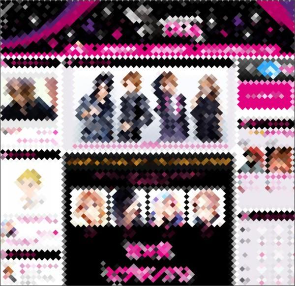http://official.ameba.jp/visual.html