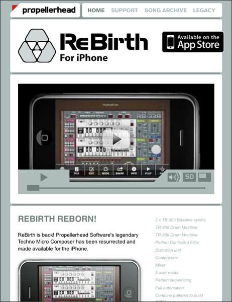 http://rebirthapp.com/