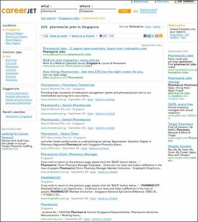 http://www.careerjet.sg/pharmacist-jobs.html
