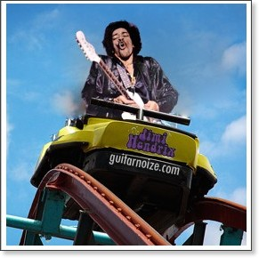 http://www.guitarnoize.com/blog/comments/jimi-hendrix-themed-park-coming-to-seattle