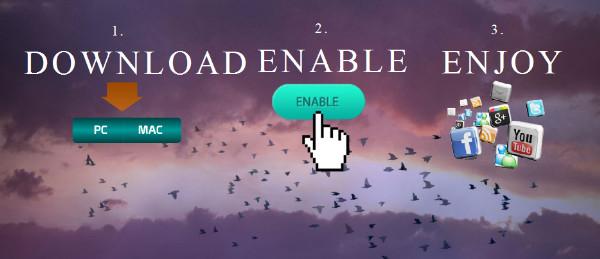 http://launch.spotflux.com/