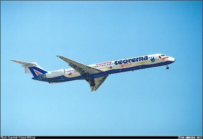 http://cdn-www.airliners.net/aviation-photos/photos/5/9/2/0191295.jpg