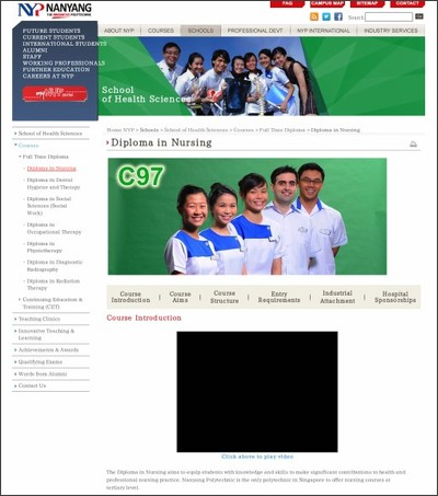 http://www.nyp.edu.sg/shs/courses/full-time-diploma/diploma-in-nursing