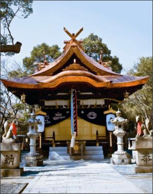 http://www.kuzunohainari.com/wp/wp-content/uploads/2015/04/image2.jpg