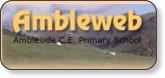 http://www.amblesideprimary.com/ambleweb/numeracy.htm
