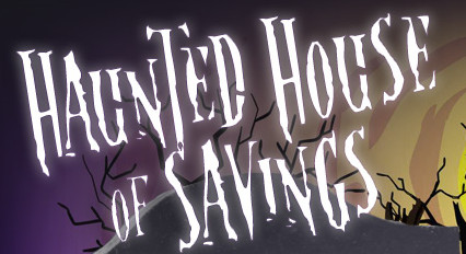 http://www.lynnhavenmall.com/halloween/haunted-house-of-savings