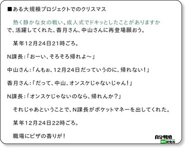 http://el.jibun.atmarkit.co.jp/tomono10/2012/12/post-7a1f.html