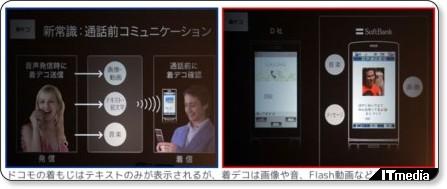 http://plusd.itmedia.co.jp/mobile/articles/0806/04/news133.html