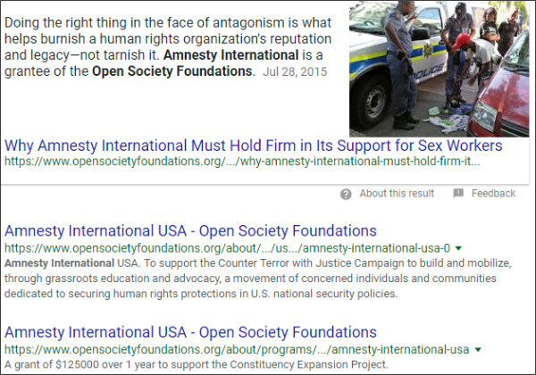 https://www.google.com/search?q=Open+Society+Foundations+Amnesty+International&oq=Open+Society+Foundations+Amnesty+International&gs_l=psy-ab.3...37564.37564.0.38368.1.1.0.0.0.0.143.143.0j1.1.0....0...1.2.64.psy-ab..0.0.0....0._gxgLnBghvQ