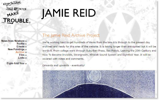 http://www.jamiereid.org/archive/