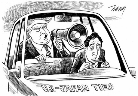 https://cdn1.nyt.com/images/2017/02/06/opinion/06heng-inyt/06heng-inyt-articleLarge.jpg