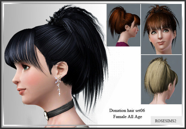 http://www.rosesims2.net/contribute/sims3%20donate/rosesims3donation_6.htm