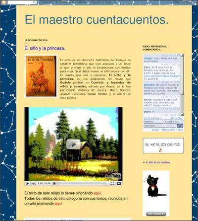 http://kwout.com/cutout/m/dg/mb/qs2_bor_w400.jpg
