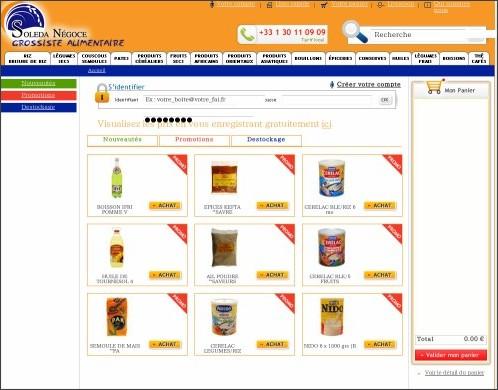 http://www.soleda-negoce.com/php/fr/recherche.php