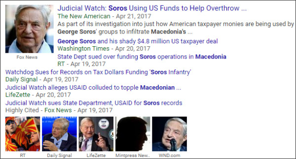 https://www.google.com/search?hl=en&gl=us&tbm=nws&authuser=0&q=George+Soros+Macedonia&oq=George+Soros+Macedonia&gs_l=news-cc.3..43j0j43i53.2198.19229.0.19704.34.18.2.14.2.0.140.2178.0j18.18.0...0.0...1ac.1.EWd0W-7qVHE
