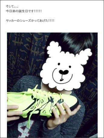 http://ameblo.jp/morningmusume-9ki/entry-12122550467.html