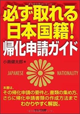 http://ecx.images-amazon.com/images/I/51-JBLuBbtL.jpg