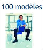 http://gestion-entreprise.lefigaro.fr/Services/modeles-lettres-contrats/presentation-modeles-lettres.asp