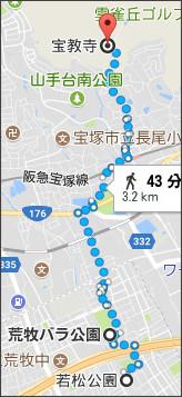 http://tokumei10.blogspot.com/2017/07/blog-post_854.html