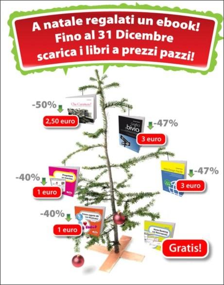 http://www.davidevasta.biz/promo_dicembre_2008.html